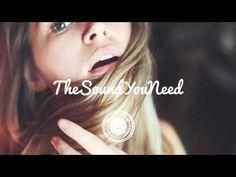 Alex Adair - Make Me Feel Better// Happy tunes//