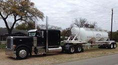 Peterbilt 379, Diesel Cars, Big Trucks, Photo Contest, Trailers, Rigs, March, Cat, Mac