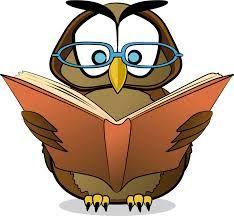 """CDL le comité de lecture en expansion perpétuelle rencontre les auteurs sur leur texte. Servez-vous de CDL pour donner des ailes à vos manuscrits, De très nombreux exemples de phrases traduites contenant """"à comité de lecture."""
