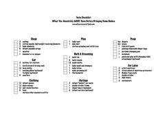 newborn-twin-registry-checklist.jpg (1650×1275)