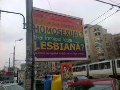 Mamă, ce afiş oribil cu Ştefan Bănică Jr.