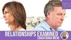 Relationships Examined during this time of Traumatic Coronavirus Today on Show 79 of the Lessons in Life and Love Podcast, Coach Riana Milne begins with talk. Relationship Coach, Self Healing, Break Free, Toxic Relationships, Love Life, Trauma, Life Lessons, Coaching, Interview