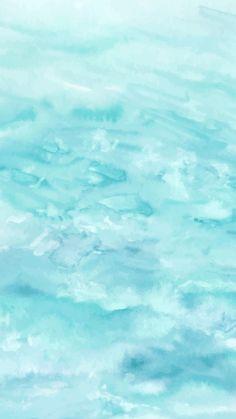 e57ba7e0378 Cute Blue Wallpaper, Blue Background Wallpapers, Pastel Wallpaper, Cute  Backgrounds, Blue Wallpapers