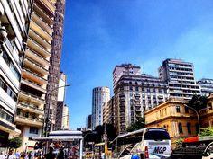 City Sp Bairro: República #Sp #Brasil #city #5511 #cidade ®