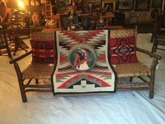 6:00 AM opening Brimfield Antique Market  Christibys Spring 2016 booth entry