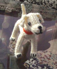 puppy amigurumi - Google Search