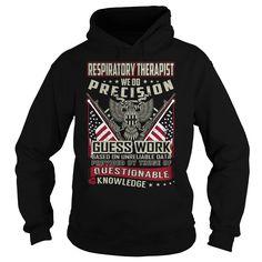 Respiratory Therapist Job Title T-Shirts, Hoodies. Check Price Now ==► https://www.sunfrog.com/Jobs/Respiratory-Therapist-Job-Title-T-Shirt-103792202-Black-Hoodie.html?41382
