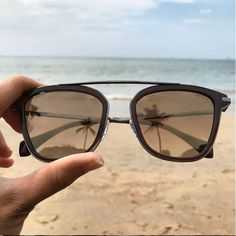 f21a101095 Opium Eyewear is largest online brand for Eyewear & Sunglasses for Men  and Women in