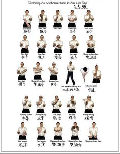 Wing Chun Forms, Kung Fu Techniques, Wing Chun Training, Ip Man, Chinese Martial Arts, Martial Arts Training, Kundalini Yoga, Brazilian Jiu Jitsu, Self Defense