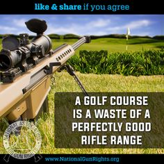 Gun Rights, Shooting Range, Guns And Ammo, Country Girls, Image Search, Golf Courses, Memes, Life, Gun Humor