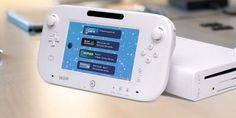 62 Wii Ideas Wii Wii Games Wii Console