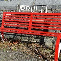 Image result for bruff limerick Image
