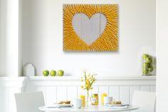 De dag van de liefde, het isalweer bijna zover! 14 februari is het Valentijnsdag. Wij vinden dat het iedere dag Valentijnsdag kan zijn in je interieur. Daarom geven wij dit leuke 'All you need is&…