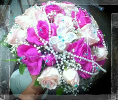 Mamiqu florist jakarta