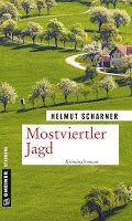 Buy Mostviertler Jagd: Kriminalroman by Helmut Scharner and Read this Book on Kobo's Free Apps. Discover Kobo's Vast Collection of Ebooks and Audiobooks Today - Over 4 Million Titles! Free Apps, Audiobooks, Golf Courses, This Book, Ebooks, Spur, Reading, Products, Collection