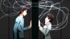 koro-sensei y aguri Shinigami, Anime Manga, Anime Art, Homeroom Teacher, Koro Sensei, Classroom Images, Nagisa And Karma, Nagisa Shiota, Anime Reviews