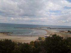 Plaja Modern ...