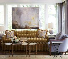 Transitional Interior Design Jamesmeorial Define Salary Of Designer Amusing