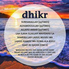 Islamic quotes and duas Islamic Quotes, Islamic Teachings, Islamic Inspirational Quotes, Muslim Quotes, Religious Quotes, Islamic Dua, Islam Muslim, Islam Quran, Islam Hadith