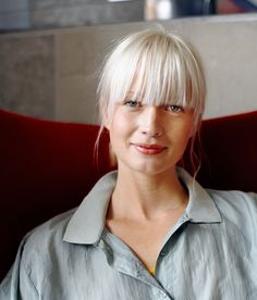 We spoke to skin guru Ole Henrikson who told us eight Scandi beauty secrets you need to know. Read them all inside. We spoke to skin guru Ole Henrikson who told us eight Scandi beauty secrets you need to know. Read them all inside. Beauty Tips For Skin, Beauty Skin, Beauty Hacks, Face Beauty, Skin Tips, Full Fringe Hairstyles, Long Hairstyle, Bun Hairstyles, Hairstyle Ideas