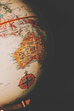 someday i wish i could travel the world ♡♡ on We Heart It Pray More Worry Less, World History Lessons, Hearth And Home, Joy Of Life, Cartography, Timeless Beauty, Far Away, Us Travel, Travel Tips