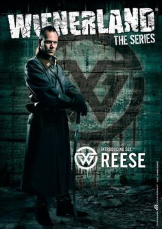 Reese - Wienerland Vespa, Movies, Movie Posters, Fictional Characters, Wasp, Hornet, Films, Film Poster, Vespas