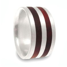 Justin Duance contemporary jewellery and wooden rings Chunky silver and wood Hand made watches, wood rings and jewellery gold,silver, palladium and platinum Wood Inlay Rings, Wood Rings, Jewelry Companies, Contemporary Jewellery, Gold Jewelry, Handmade Jewelry, Silver, Watches, Wedding