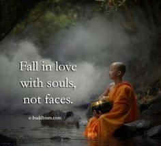 #bhuddism #love