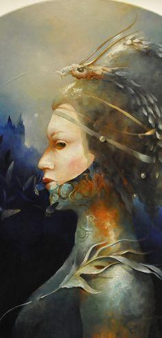 anne bachelier | Anne Bachelier