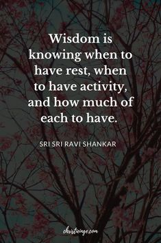 self care quote about resting Quotes Enjoy Life, Rest Quotes, Advice Quotes, Motivational Quotes For Life, Self Love Quotes, Care Quotes, Inspiring Quotes About Life, Positive Quotes, Quotes To Live By