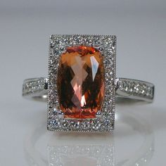 Hey, I found this really awesome Etsy listing at https://www.etsy.com/listing/174234284/natural-peach-color-imperial-topaz