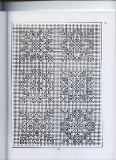 Tradioyfk Fair Isle Knitting bu Sheila McGregor - Olga Kravets - Picasa Web Albums