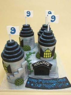 Children's Birthday Cakes www.the-cakeshop.co.uk