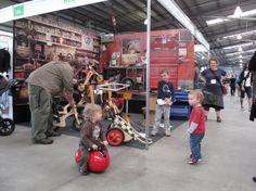 Aus Bike Baby Strollers, Children, Baby Prams, Young Children, Boys, Kids, Prams, Strollers, Child