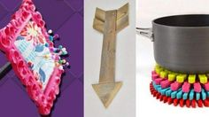 50 Easy Crafts to Make and Sell   DIY Joy Projects and Crafts Ideas
