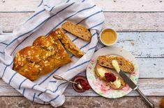 23 tipov na sladkú desiatu - Moje Jedlo French Toast, Breakfast, Food, Morning Coffee, Meals, Morning Breakfast
