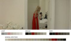 Movies In Color: Jean-Luc Godard Week Contempt, 1963...