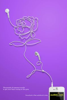 Audible-Rose.jpg (1200×1773)
