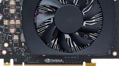 Die Geforce GTX 1050 und die Ti-Variante könnten bald veröffentlicht werden. Beide sollen ohne Stromanschluss auskommen. Der GP107-Chip stammt angeblich aus Samsungs statt aus