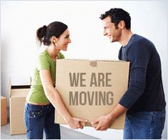 Residential Moving  Commercial Moving  Interstate Moving  Long Distance Moving  Economical Prices  Furnitures Assembling  Storage Services  Packing Materials
