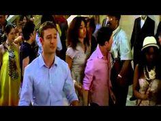 Amigos con beneficios Semisonic- Closing time HD - YouTube