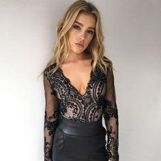 4fa9734fa1 2702 Best Clothes images in 2019