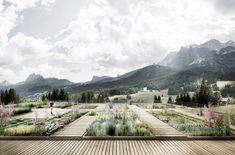 Senior City | Cortina d`Ampezzo, Italy | Alessandro Tessari, Matteo Bandiera�