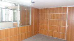 Divisória modular de madeira Divider, Room, Furniture, Home Decor, Madeira, Homemade Home Decor, Rooms, Home Furnishings, Decoration Home