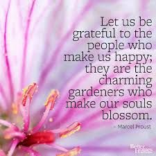 Choose to be a person who makes others happy! Peace...joy and love to you all! #yogainspiration #yoga #yogi #yogaeverydamnday #yogagirl #yogalife #yogajourney #namaste #zen #yogalifestyle #spiritual #meditation