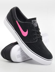 Name The Nike Zoom Stefan Janoski Upper Durable Suede And Canvas