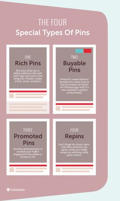 The Ultimate Guide On How To Use Pinterest For Marketing