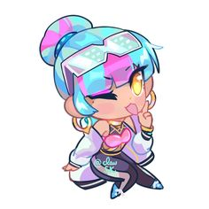 It is part of the extracted scenario to display in the search form and on an device and like Also a suggestion from the mobile Lol League Of Legends, League Of Legends Characters, Dope Cartoons, Dope Cartoon Art, Systems Art, Art Eras, Diana, Sketch Poses, Internet Art