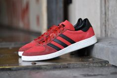 adidas Originals 2012 Fall/Winter Baltic Cup | Hypebeast