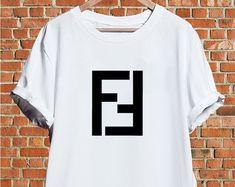 58488eec0e2 28 Best T-shirt images